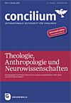 Concilium_Neuroscience