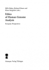 Ethics and Human Genome