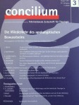 Concilium