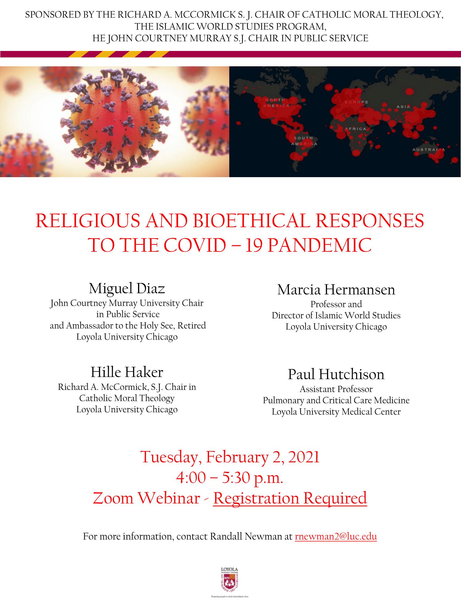 https://www.luc.edu/theology/homenews/covid19.shtml